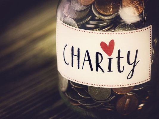 nonprofit, charity, invest in charity, local nonprofits, help nonprofits, webinar for nonprofits