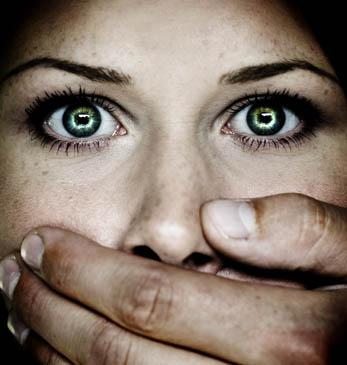 sexual assault, KCSARC< auburn police department, king county sexual assault resource center, SANE, SAU