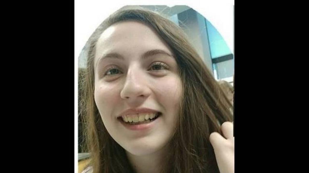 Missing Bonney Lake girl, Lily Christopherson, found alive