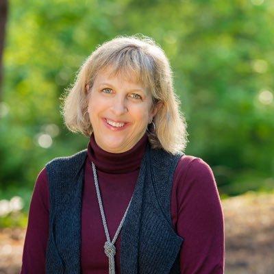 Auburn School District Director Anne Baunach Resigns