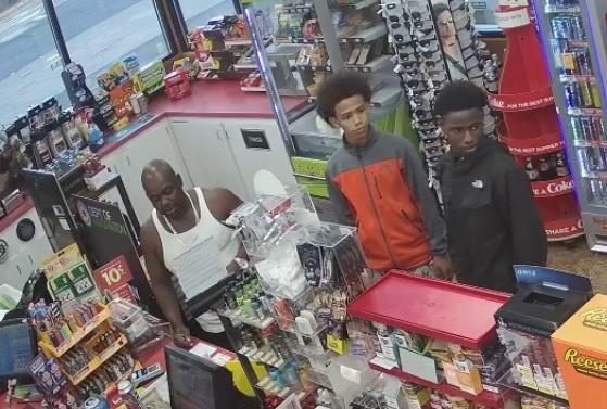 suspects, apd, help identify