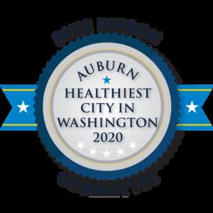 Mayor Backus, Blue Ribbon Committee, READY Program