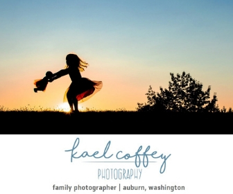 kael coffey photography, kael coffey, kael, auburn photography, family photography auburn, auburn photographer