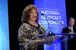 Mayor Backus, READY program, AMA, American Medical Association, Ted Grudzinski, Dr. Nathan Davis Award