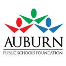 Auburn public schools, auburn public schools foundation, auburn wa, asd, auburn school district, giving tuesday