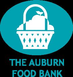 Auburn food bank, auburn wa, debbie Christensen, auburn giving tuesday