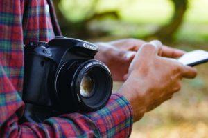 photography, photographer, cellphone, camera