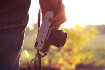 photographer, photography, photograph, camera, digital camera, film camera