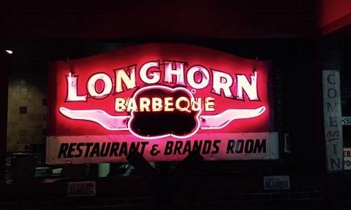 longhorn bbq, city of auburn, longhorn barbecue, oddfellas, bogey's public house, longhorn, longhorn catering, postmates, postmates auburn,