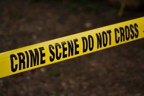 APD, crime scene do not cross, police activity, auburn wa crime, auburn washington crime scene, auburn washington crime, auburn police,