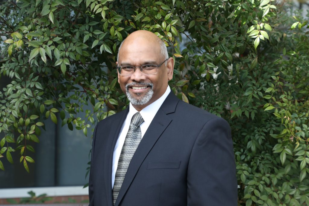 James Jeyaraj, city of auburn, James Jeyaraj for Auburn City Council, Auburn City Council, auburn wa