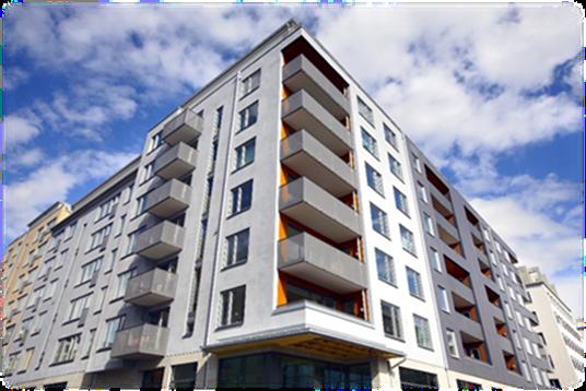 apartment building, rental rates, apartment rentals, condo