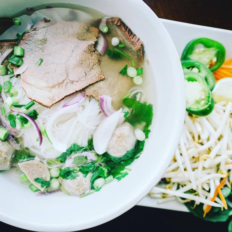 sweet rice, sweet rice lao, sweet rice auburn wa, sweet rice restaurant, auburn wa thai, auburn wa lao, city of auburn restaurant, where to eat in auburn
