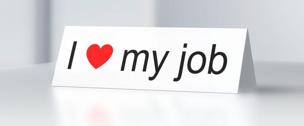 forbes best employers, auburn school district, new job, love your job, best employers