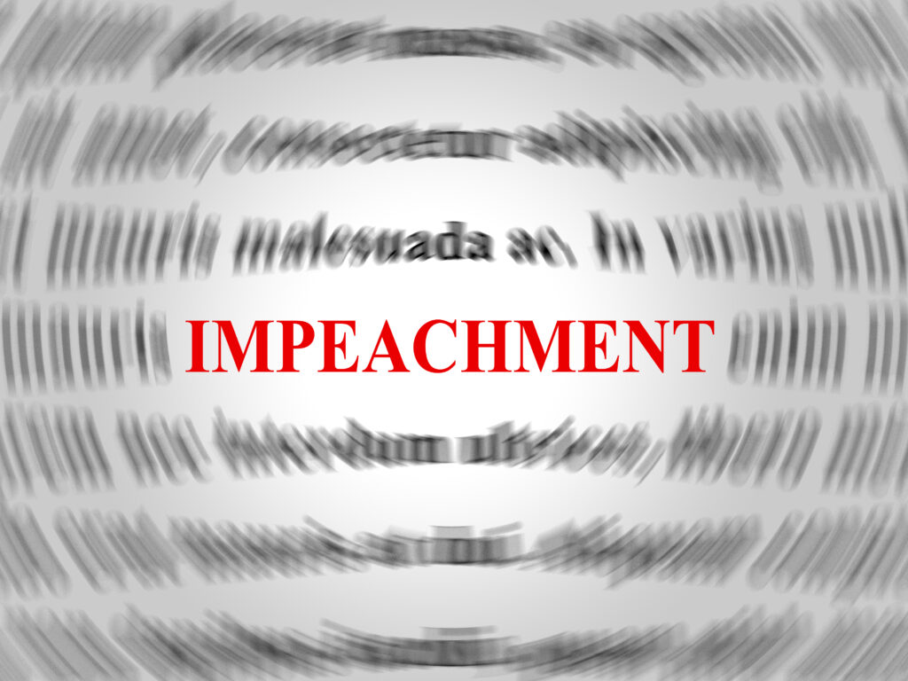 kim schrier, congress, impeachment, donald trump, president, impeach