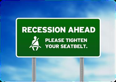 recession, 2019 recession, donald trump recession, are we going into a recession, housing market recession