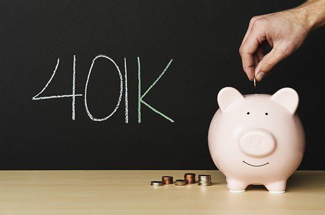 401k, 401(k), 401k investing, 401k retirement plans, 401(k) investment plans