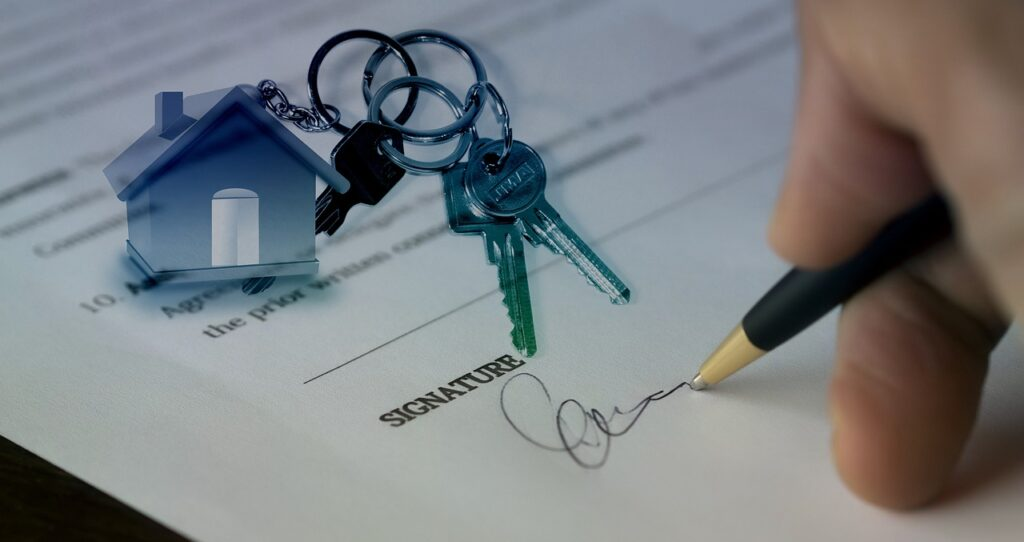 puget sound housing market, puget sound housing market steady, housing market, real estate