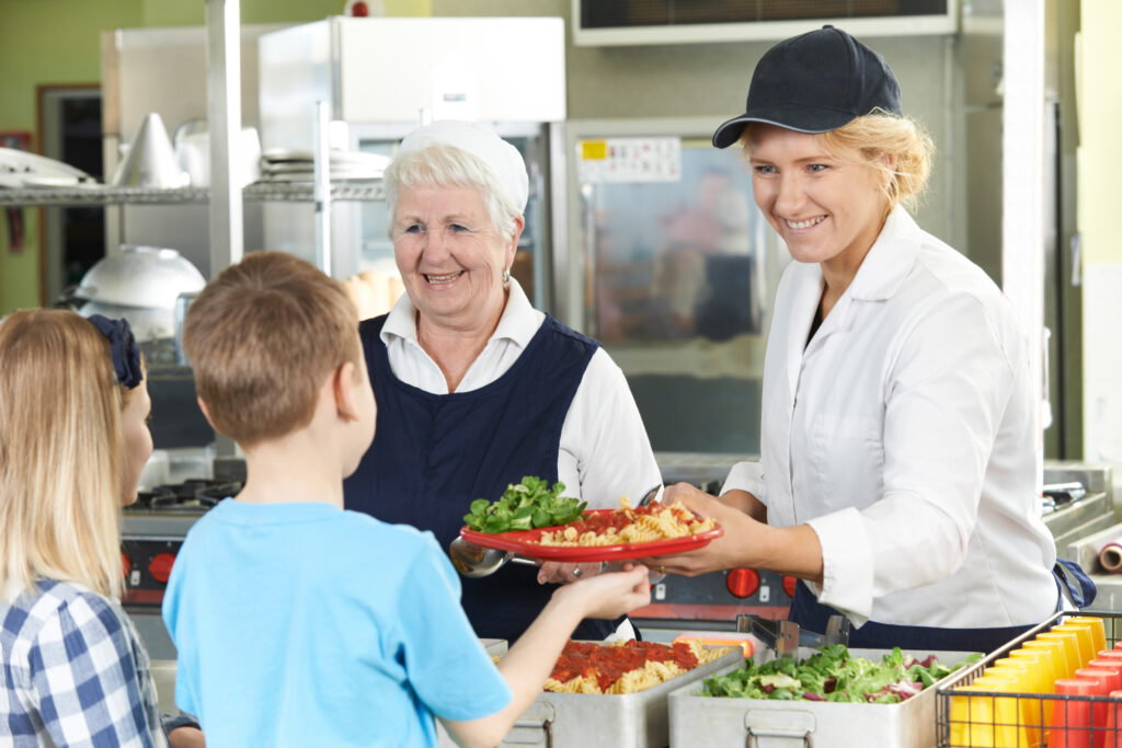 free and reduced lunch, free school lunch, reduced lunch program, free and reduced school lunch, auburn wa free and refuduced lunch, asd free and reduced lunch program