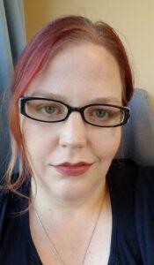 elizabeth miller, editor of the auburn examiner, elizabeth miller auburn examiner,