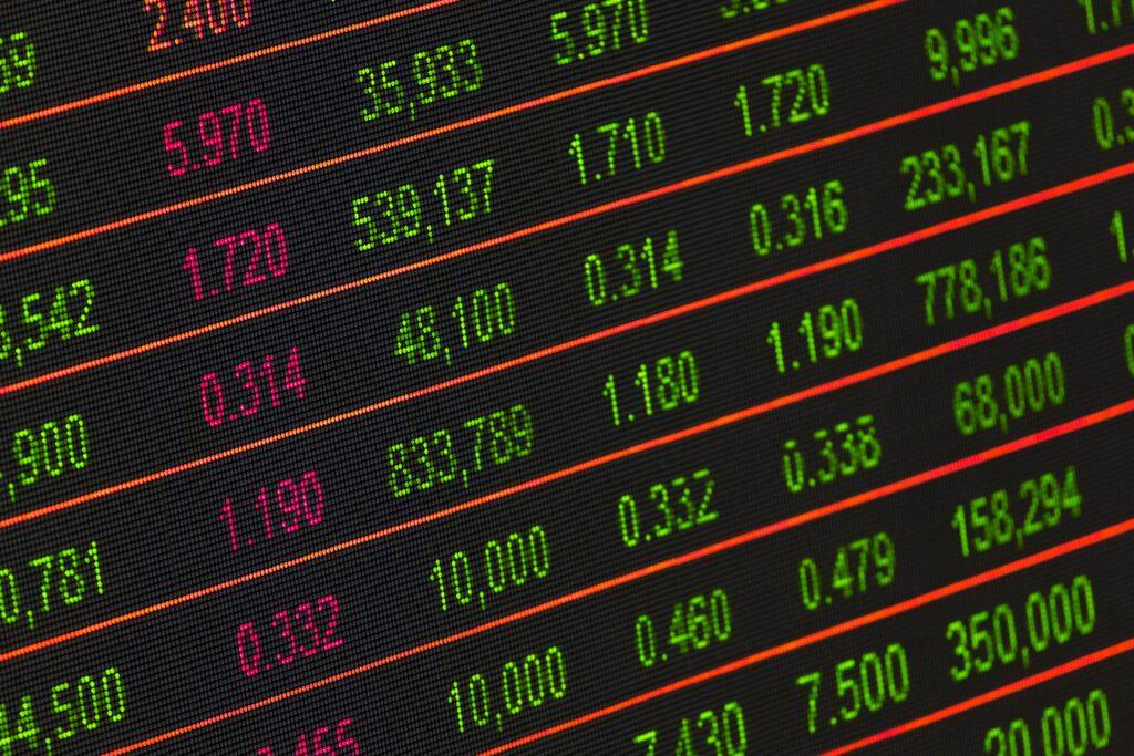 stock market, dow jones, investing, stock market investments, edward jones
