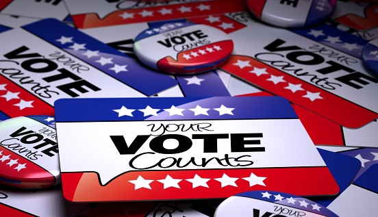 vote 2019, auburn city council candidate, auburn wa election, auburn wa candidates