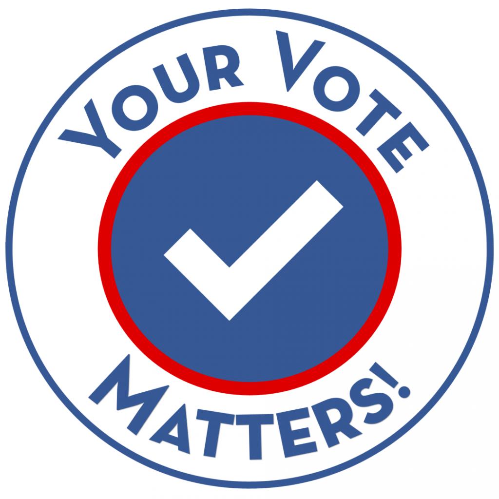 vote 2019, auburn city council, auburn city council candidates,
