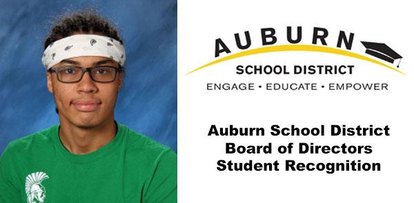asd, alex acosta-vega, ahs, auburn school district, auburn school board, ahs,