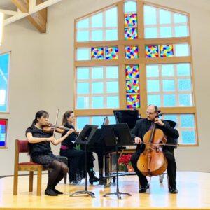 auburn symphony, auburn wa symphony, auburn symphony orchestra, auburn symphony chamber series
