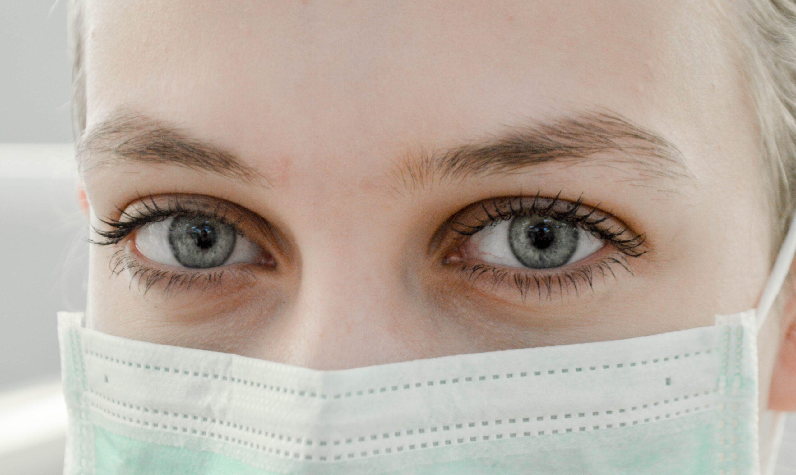 coronavirus, coronavirus washington state, us coronavirus, snohomish county coronavirus, seatac coronavirus, medical mask,