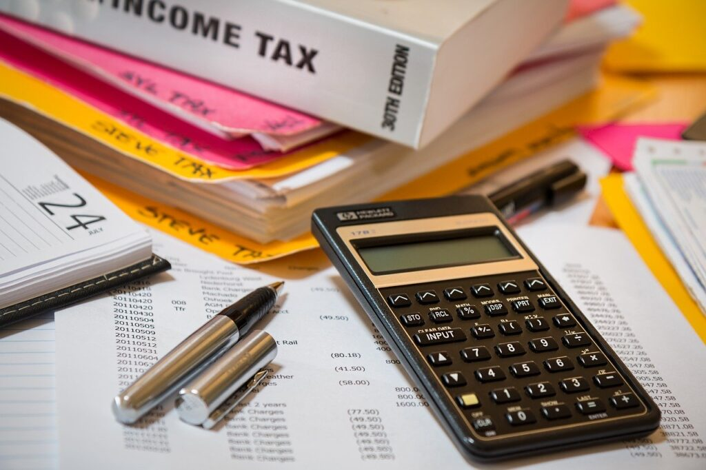 taxes, tax advisor, tax professional, tax season, doing taxes, auburn wa taxes