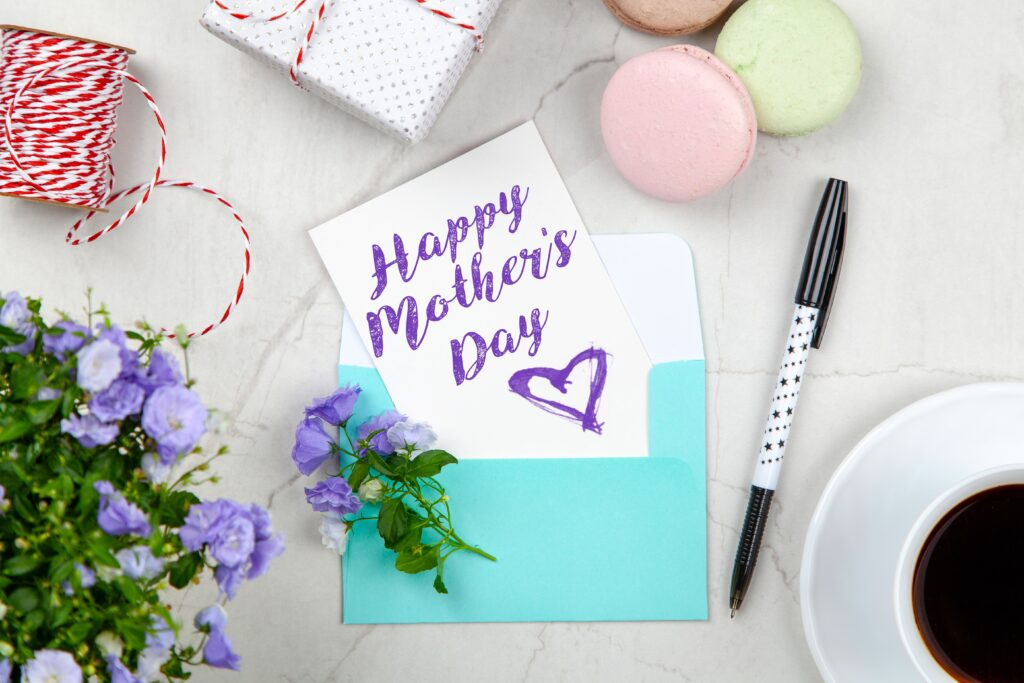 mother's day, mothers day, mother's day auburn, auburn wa mother's day, things to do mother's day auburn wa, mother's day auburn wa