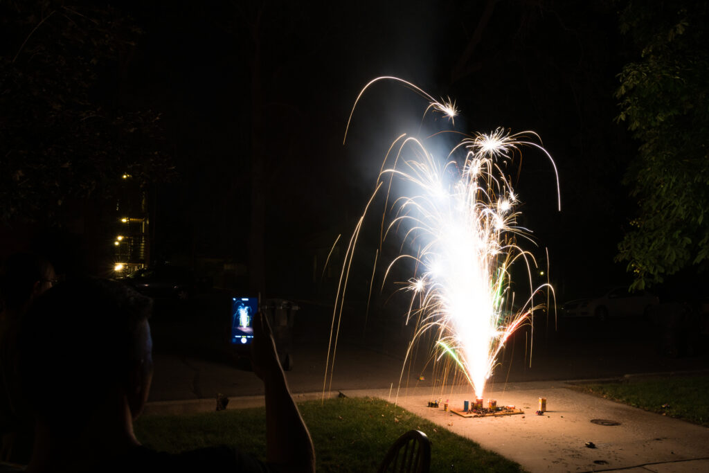 king county fireworks, unincorporated king county fireworks,, fireworks ban, home fireworks ban, king county fireworks rules, fireworks laws king county, king county fireworks ban proposed