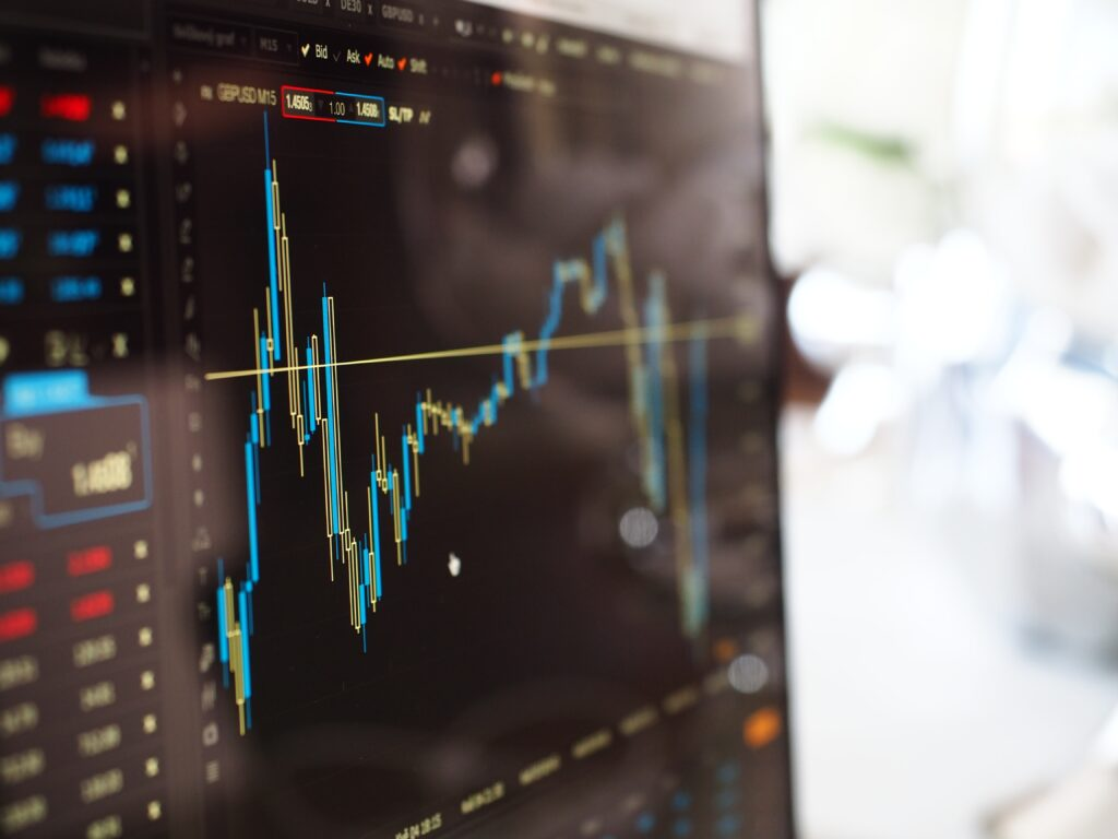 Covid-19, what impact will.covid-19 have on stocks, s&p500, dow jones, wall street, trading, coronavirus, covid19, covid-19 investments, covid-19 impact on trading, covid-9 impact on wall street, covid-19 impact on stock market, coronavirus impact on trading, coronavirus impact on stock market, stock market crash, recession