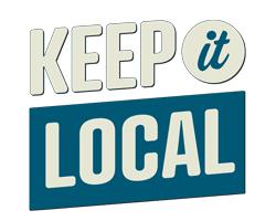 Auburn wa, auburn business, keep it local, support local, covid-19 small business impact, support local during COVID-19 pandemic