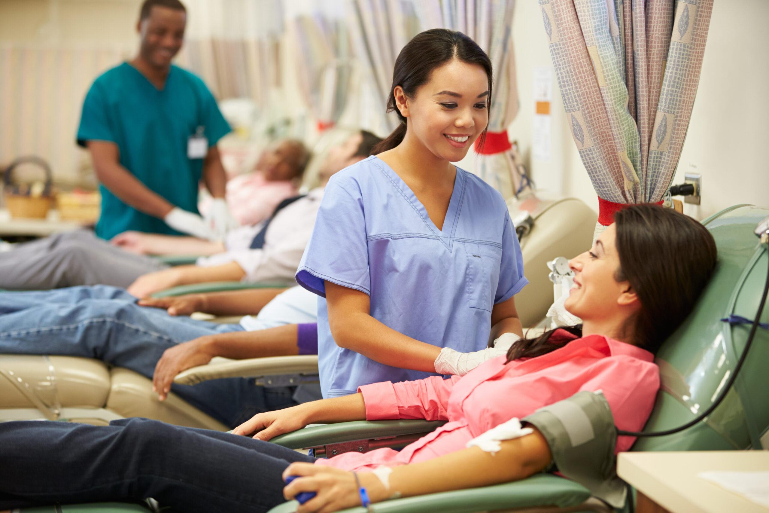 blood donation, nurse, hospital, patient, donate, blood donor, donate blood, platelet donation, blood supply critically low,