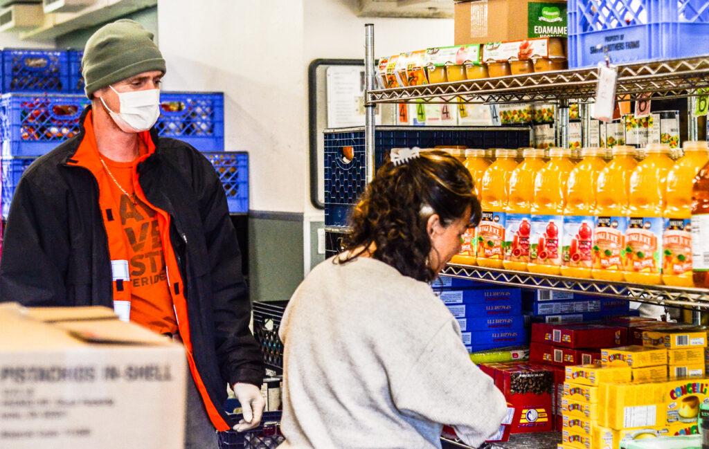 Covid-19, stay home stay healthy, covid-19 Washington, king county COVID-19, coronavirus, Washington coronavirus, city of auburn, auburn wa, pnw, auburn covid-19, auburn coronavirus, pnw coronavirus, pnw covid-19, backus, social distancing, pandemic, auburn foodbank, debbie christian, auburn rotary club, south king county food coalition,