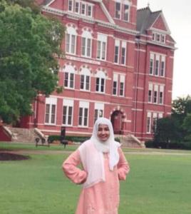 Zahida Hassan Pervaiz, ramadan covid, covid-19 ramadan, auburn university Zahida Hassan Pervaiz, dr. pervaiz, dr. Zahida Hassan Pervaiz, dr. Zahida Hassan Pervaiz phd,