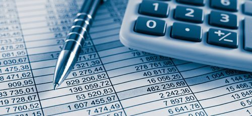 budget, budget round table, king county budget, city of auburn budget, 2020-21 budget, 2021-2022 budget