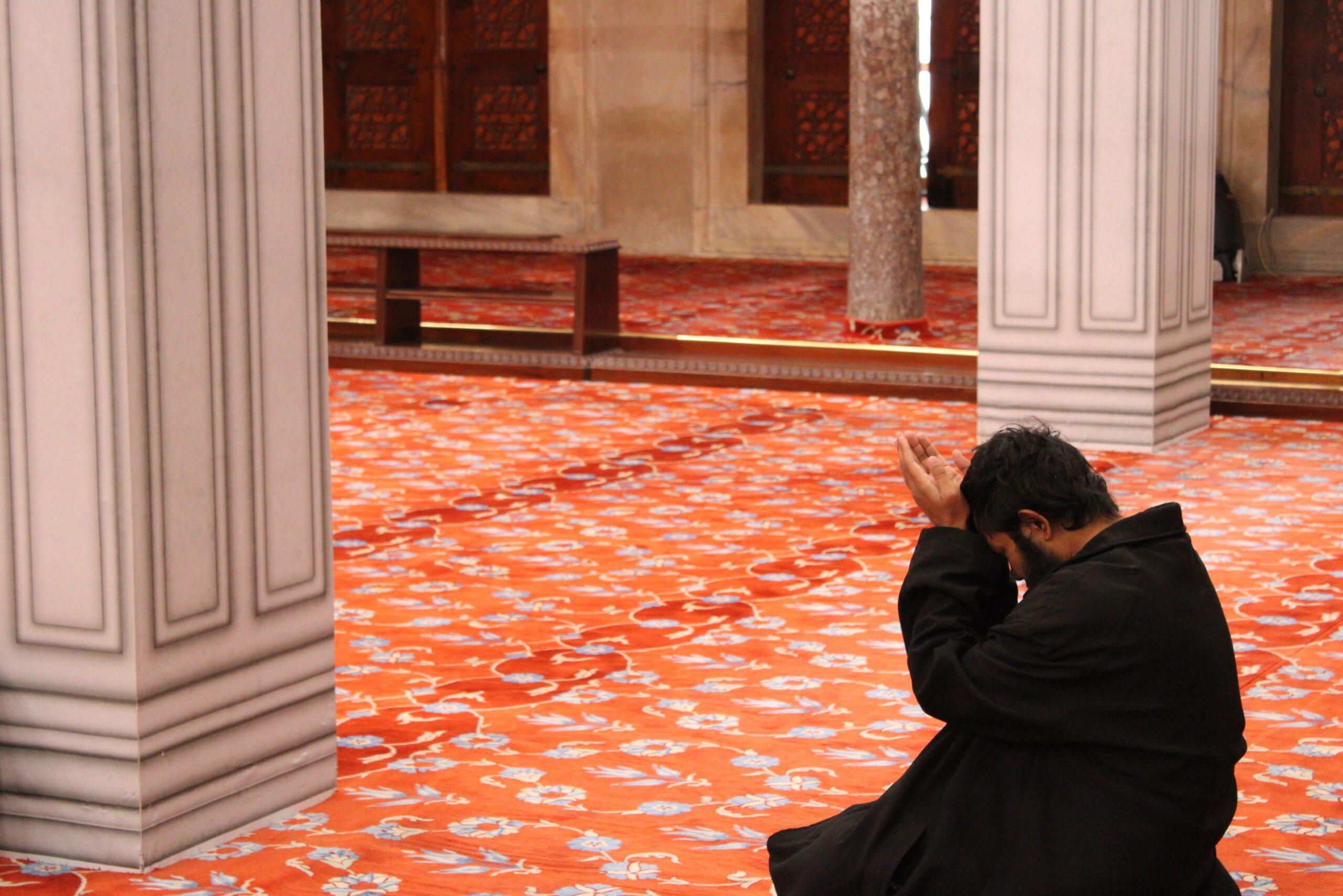 covid ramadan, covid-19 ramadan, 2020 ramdan, muslim covid-19, coronavirus ramadan, Eid 2020, Holy month of Ramadan, Holy month of Ramadan 2020, Holy month of Ramadan covid-19, Holy month of Ramadan covid, Holy month of Ramadan coronavirus, how to celebrate ramadan during covid-19