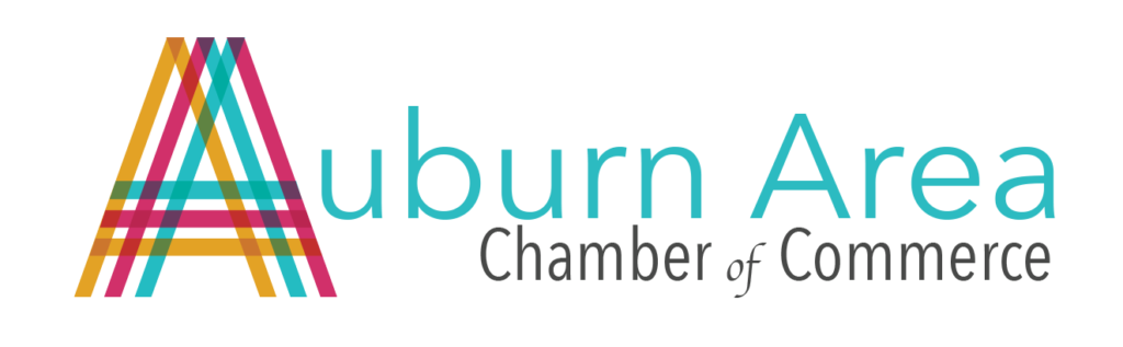 auburn area, auburn area chamber of commerce, auburn area chamber of commerce business of the month, merrill gardens, auburn area chamber of commerce merrill gardens
