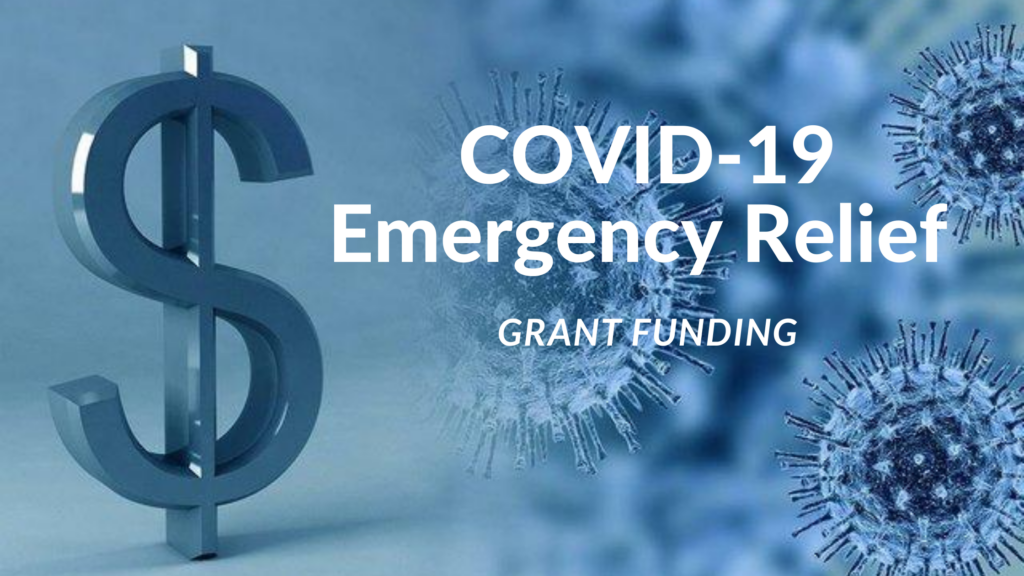 covid-19 grants, covid-19 small business grants, grant funding covid-19, emergency relief grant funding covid, covid funding, king county small business grant funding, pierce county small business emergency grant relief, covid-19 small business emergency relief funding, Federal CARES act funding