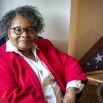 Debra Entenman, 47th District Debra Entenman, Representative Debra Entenman