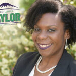 Jamilla Taylor, 30th Legislative District Jamilla Taylor, Oppurtunity PAC, Oppotunity PAC Jamilla Taylorr