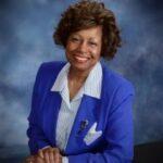 Shirley Sutton, Shirley Sutton candidate, Shirley Sutton, 32nd Legislative District, Opportunity PAC Shirley Sutton