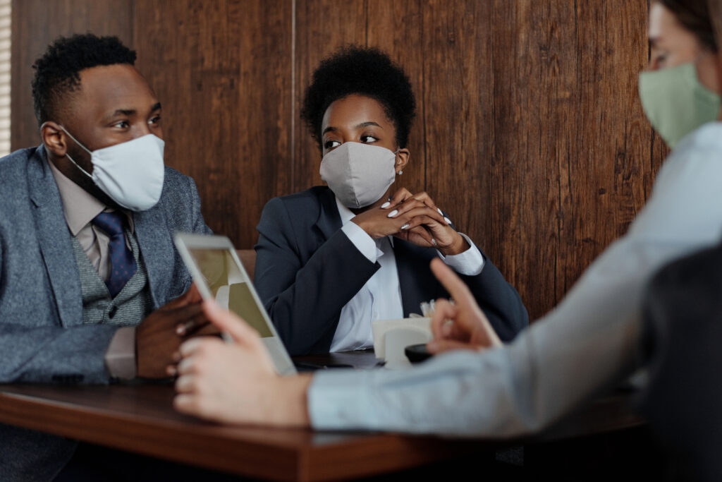Face mask, face covering. Covid-19, covid, coronavirus, covid 19, covid 10