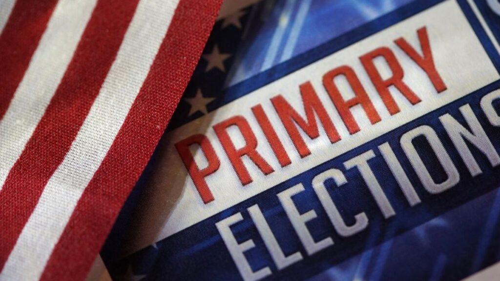 vote 2020, election year 2020, 2020 primaries, wa state primaries 2020, who is on the 2020 primary ballot in WA, auburn wa election 2020, king county elections 2020, pierce county primaries 2020
