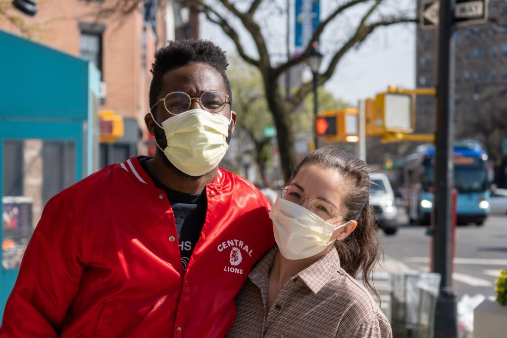 Face mask, face covering. Covid-19, covid, coronavirus, covid 19, covid 10, facing covering distribution king county, federal way distribution