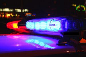 police, lights and sirens, crime, auburn police, auburn wa police