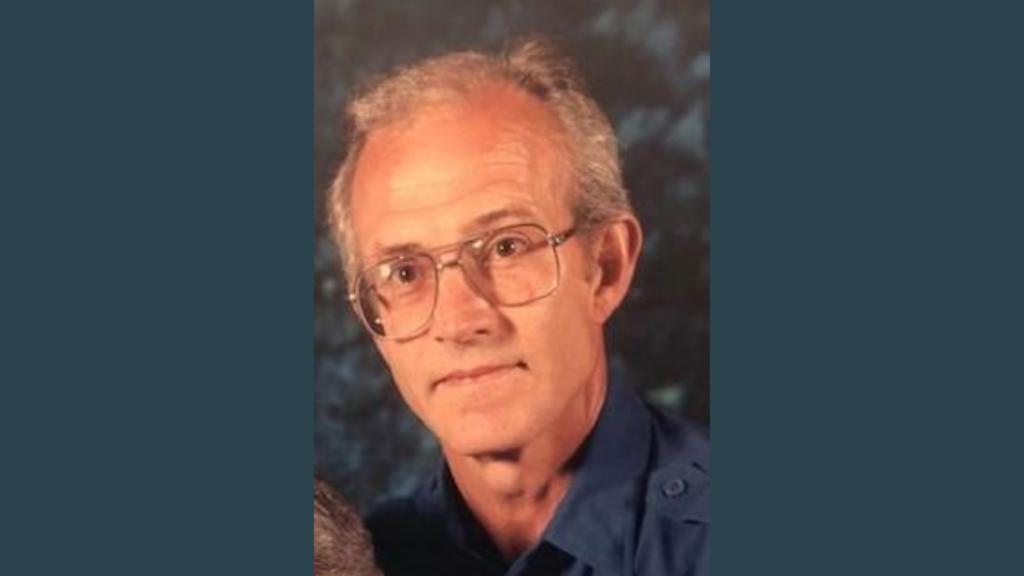 "richard wilkin, dick wilkin, richard ""dick"" wilkin II, richard wilkin obituary, dick wilkin obituary, richard wilkin II obituary, dick wilkin pacific,"